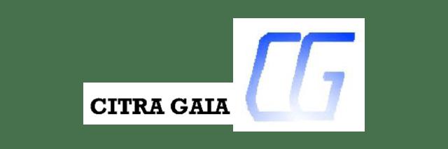 PT. CITRA GAIA