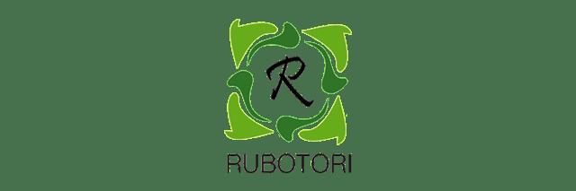 PT. RUBOTORI ROTECH