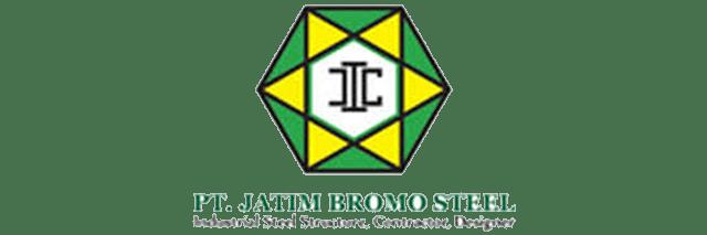 PT. JATIM BROMO STEEL