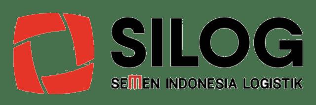 PT. SEMEN INDONESIA LOGISTIK