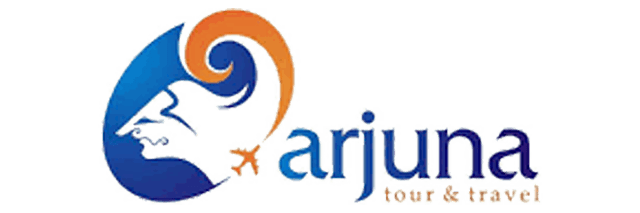 ARJUNA TOUR TRAVEL