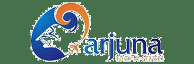 ARJUNA TOUR TRAVEL