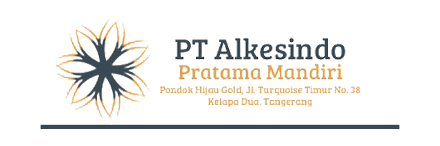 PT. ALKESINDO PRATAMA MANDIRI