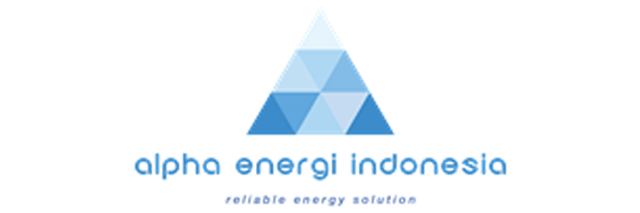 PT. ALPHA ENERGI INDONESIA