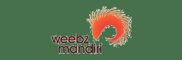 PT. Weebz Mandiri