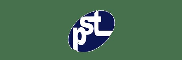 PT. PANCARAN SAMUDRA TRANSPORT