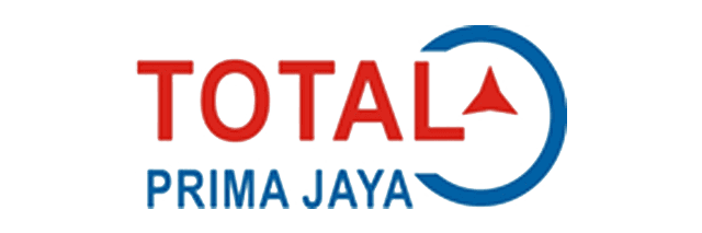 PT. TOTAL PRIMA JAYA