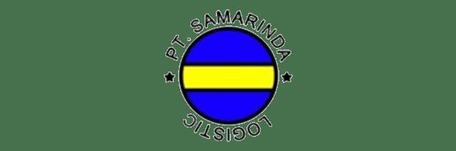 PT-SAMARINDA LOGISTIC