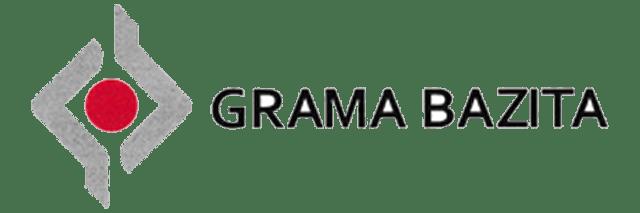 PT. GRAMA BAZITA