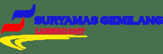 PT. SURYAMAS GEMILANG