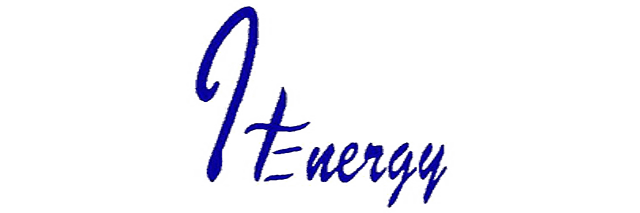 PT. HAGOR IGUR ENERGY