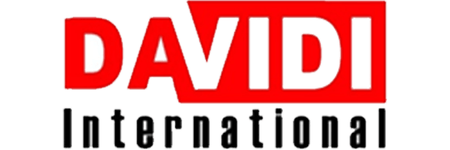 PT. DAVIDI INTERNATIONAL