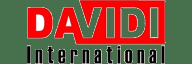PT. DAVIDI INTERNATIONAL