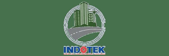 PT. INDOTEK ENGICO