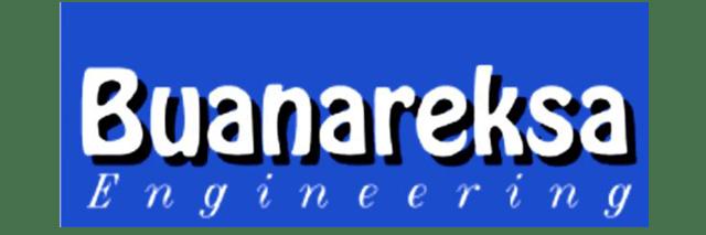PT. BUANAREKSA ENGINEERING