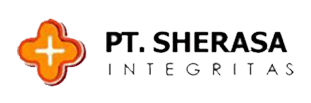 PT. SHERASA INTEGRITAS