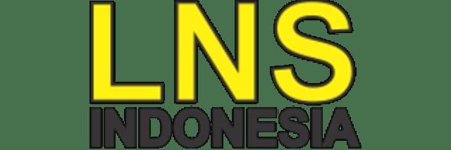PT. LNS INDONESIA