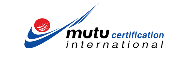 PT. MUTU CERTIFICATE INTERNATIONAL