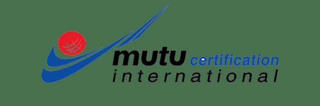 PT. MUTU CERTIFICATE INTERNATIONAL