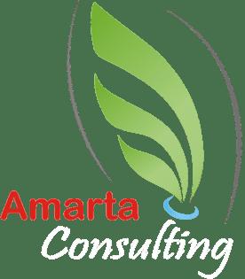 Amarta Consulting